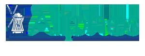 aliphos-logo2