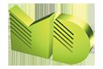 makian-logo
