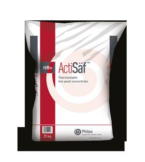 packaging-actisaf-hr-plus-1